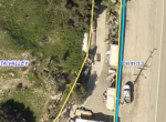 30817 The Old Rd 150x110 - M-1 Contractor Yard for Lease-Castaic, CA